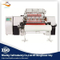 China Zigzag Sewing Quilting Machine with Multi Needle