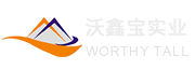 Worthy Tall Industry Co.,Ltd