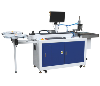 What factors need to be considered when buying a CNC bending machine?