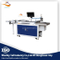 Automatic Die Cutting and Bending Machine for Packaging Industry