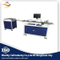 Steel Bending CNC Machine for Die Cutting
