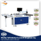 Die Cutting Rules Blades Automatic Bending Machine for Die